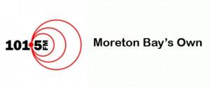 101.5fm Logo