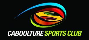 Caboolture-Sports-Club-Logo