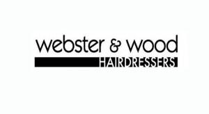 Webster-Wood