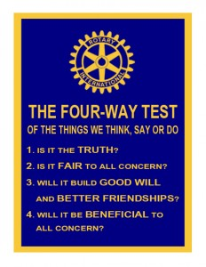 four-way-test