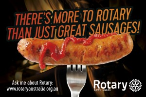 there-s-more-to-rotary-than-sausages-rdu568-hph-ver03-